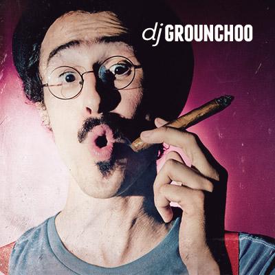 grounchoo