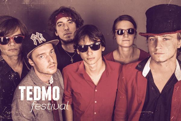 tedmo-festival