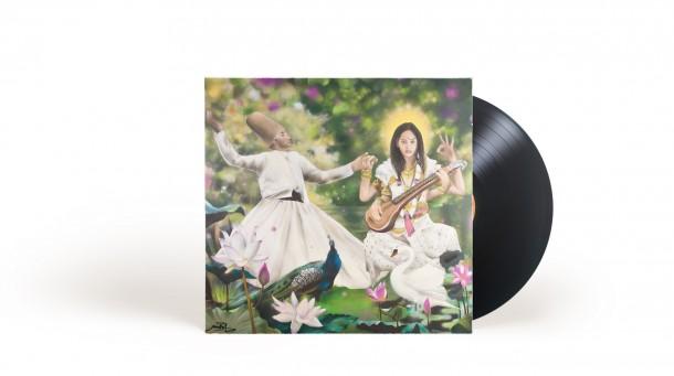 La Fanfare Couche-Tard nouvel album sposa ti