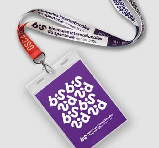 accreditation_bis Nantes 2020 eben productions