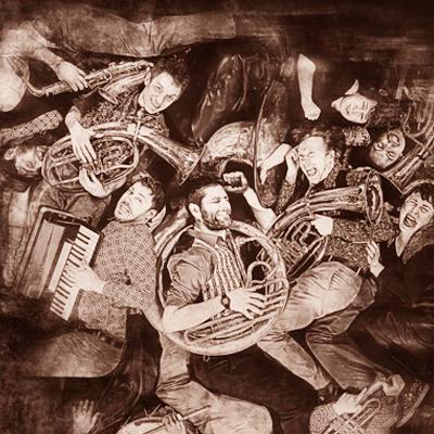 duna orkestar